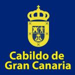 Cabildo G C