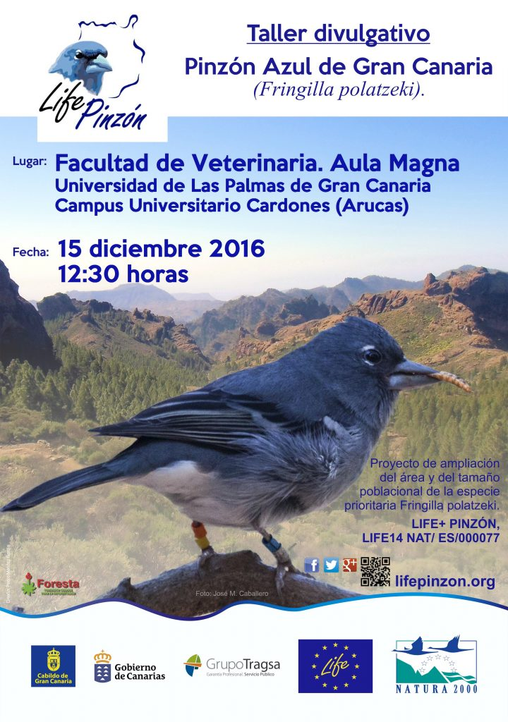 facultad-de-veterinaria