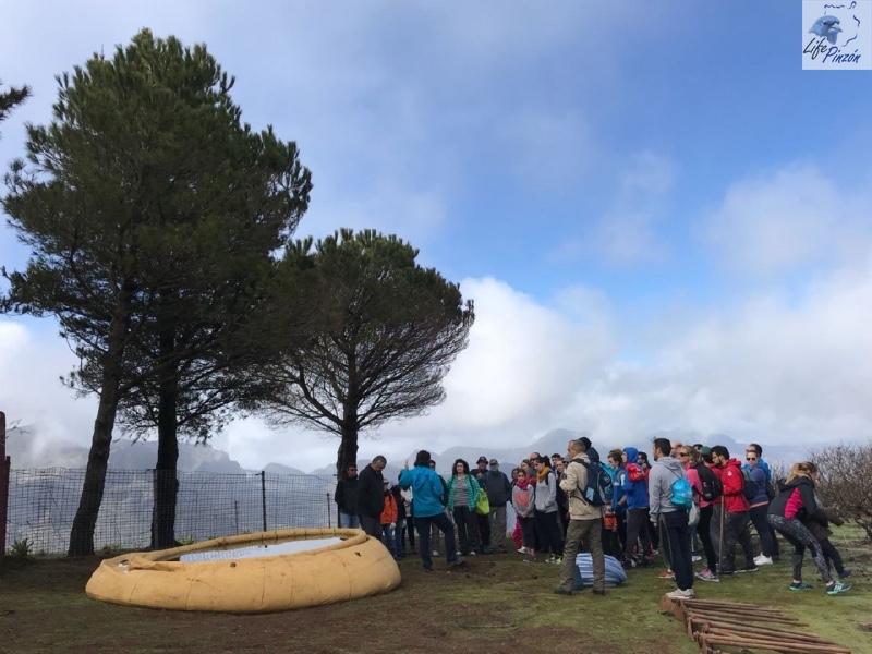 1-Reforestacion-con-voluntarios-del-proyecto-LIFE-Pinzon-MARZO-2018