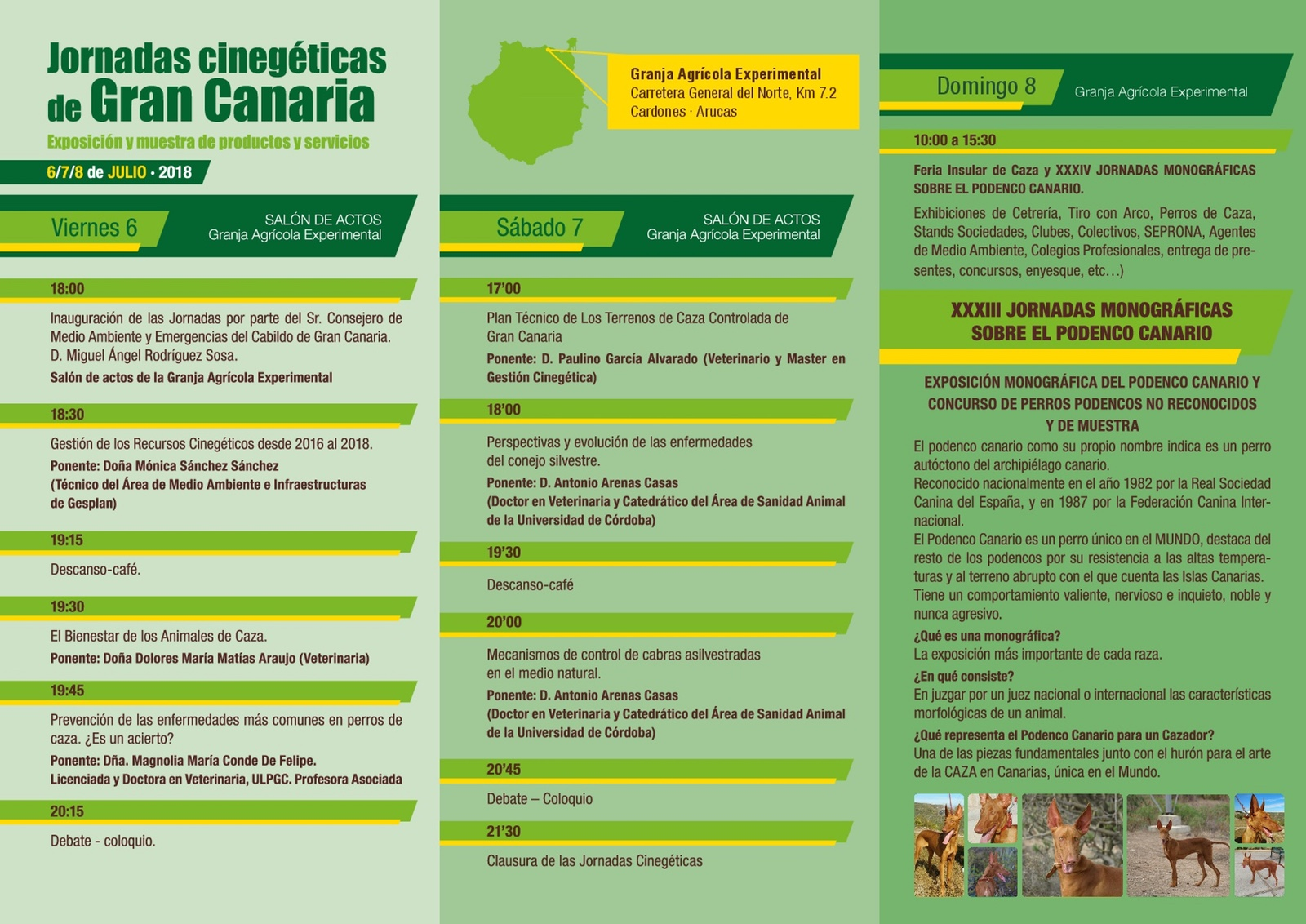 AAff_triptico_cinegeticas_web-002