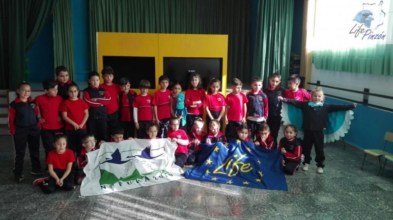 CEIP-Juan-Arencibia-Sosa-1