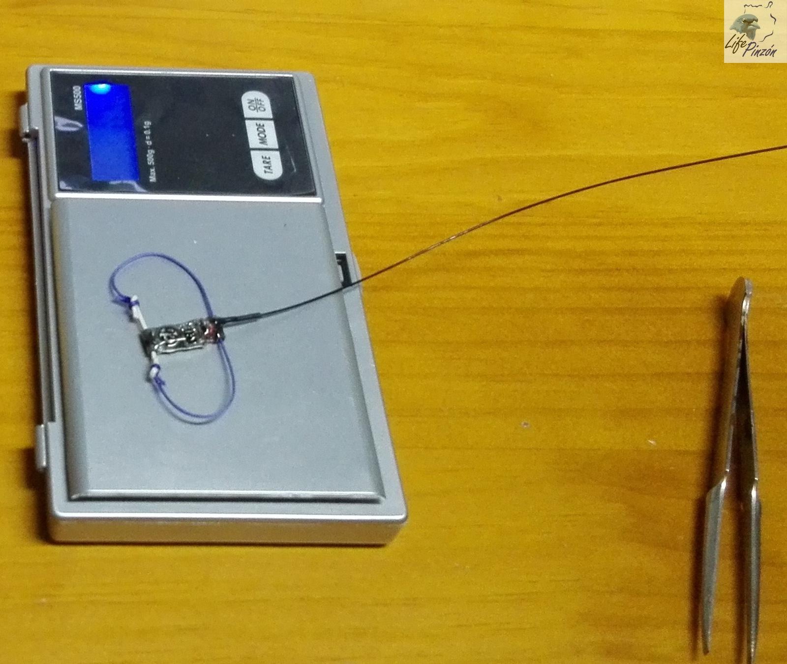 4. Transmisor