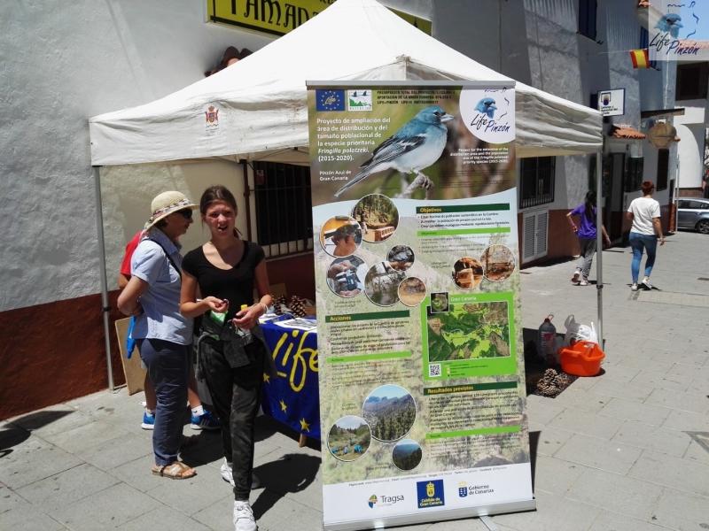 03 STAND Artenara Trail LIFEPINZON