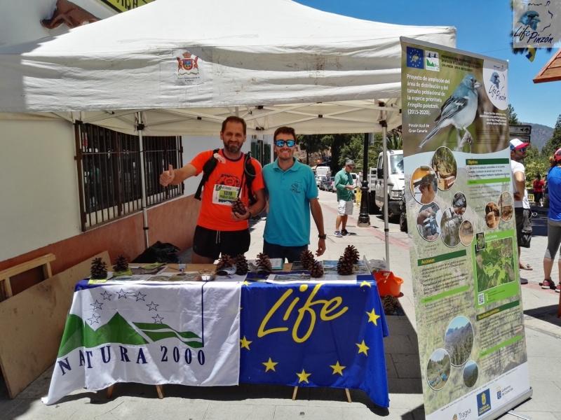 07 STAND Artenara Trail LIFEPINZON