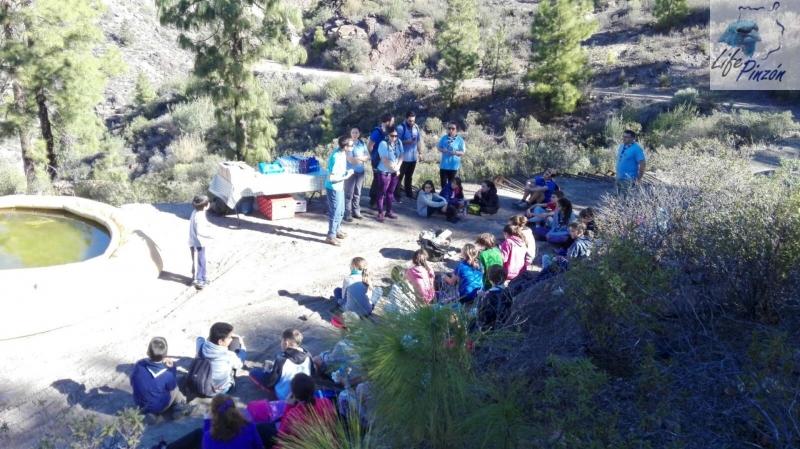 Los-Scouts-Atis-Tirma-3