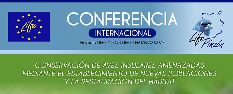 destacada-conferencia-internacional