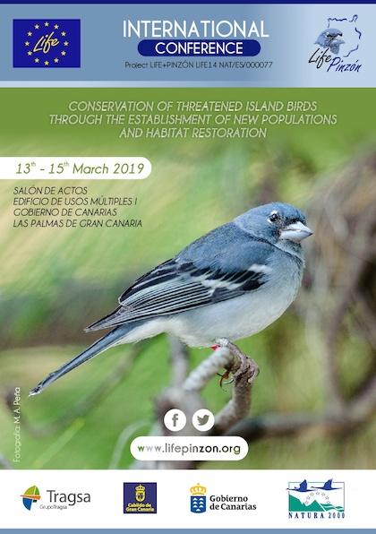 international conference programme