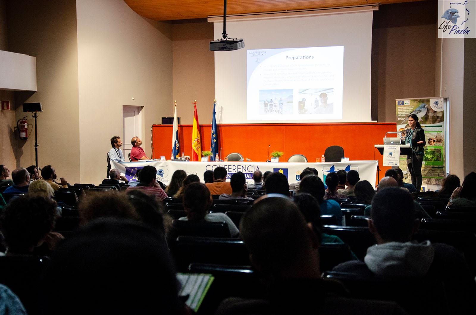 Conferencia Internacional_Sala